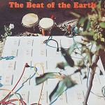 beat of the earth