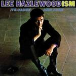hazlewoodism