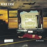 Neko_Case_-_Blacklisted