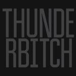 thunderbitch