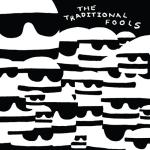 traditional fools