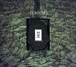 coilectif