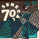 senegal70