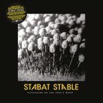 stabat stable