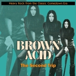 brown acid 2 - Copy