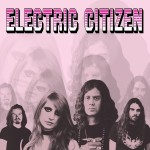 Electric_Citizen-HigherTimealbum-wpcf_300x300 - Copy