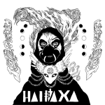 Grimes_-_Halfaxa_international_cover - Copy