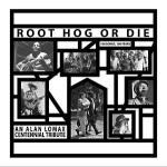 root hog