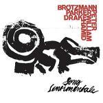 brotzdrake