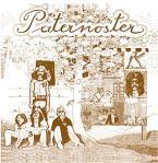 paternoster - Copy