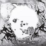 radiohead - Copy