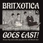 britxotica
