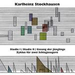 stockhausen 2
