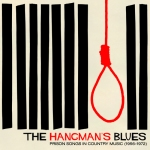 hangman's blues