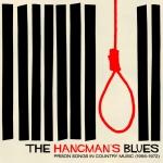 hangman's blues