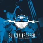 blitzen-trapper