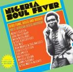 nigeria-soul-fever