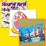 shadowy_men_bundle