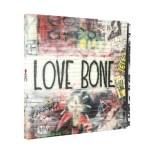 lovebone