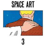 spaceart1