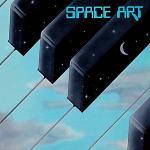 spaceart2