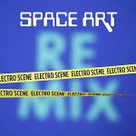 spaceart3