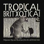 britxotica-3