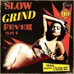 slow-grind-6