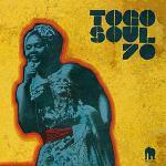 togo-soul