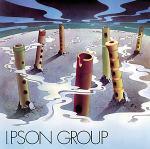 ipson