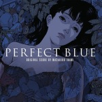 perfect-blue