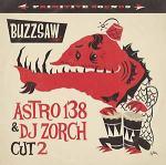 buzzjoint2