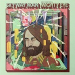 skyway-man