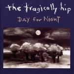 dayfornight