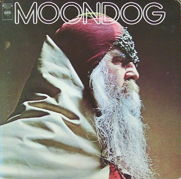 moondog.jpg