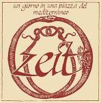 zeit1
