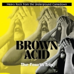 brown acid4