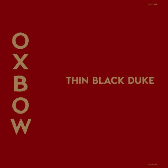 Oxbow-Thin-Black-Duke-1487864449-640x640