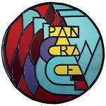 pancrace