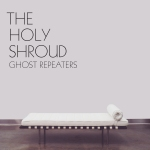 Noyes_The_Holy_Shroud_Ghost_Repeaters_Jacket