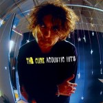 cure12