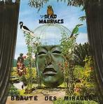 dead mauriacs