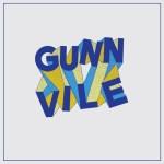 gunnvile
