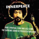 innerpeace