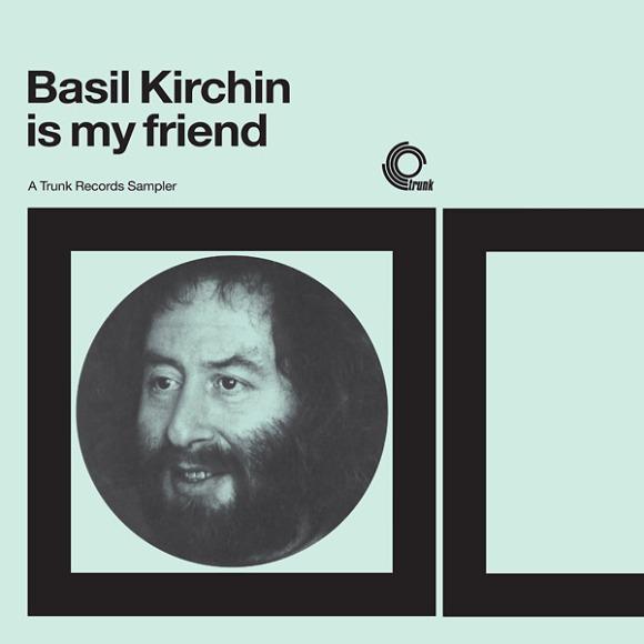kirchin