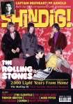 SHINDIG!-71