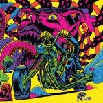 warfaring-strangers-acid-nightmares-1