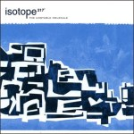 isotope