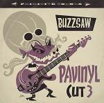 buzzsaw3