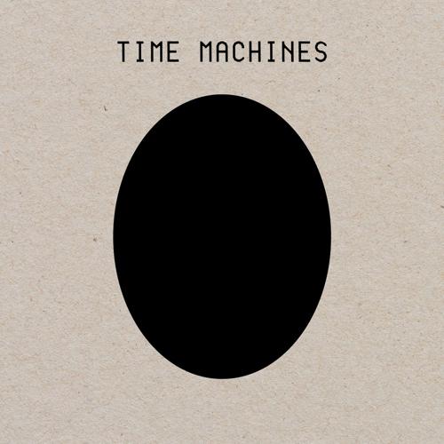timemachines